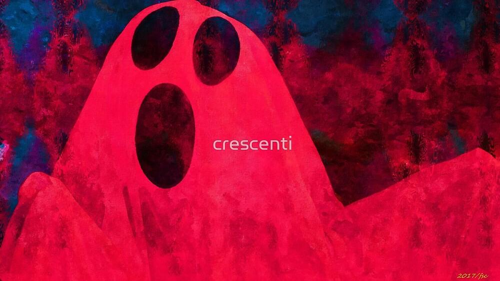 17 00296 fo grunge by crescenti