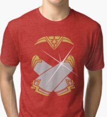 Power Bracelets Tri-blend T-Shirt
