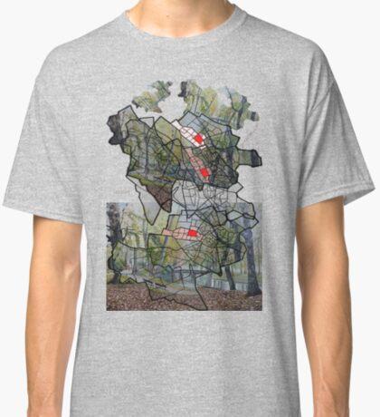 De Maliebrug Classic T-Shirt