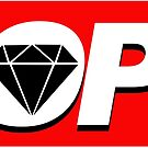 dope by ValiantSloth