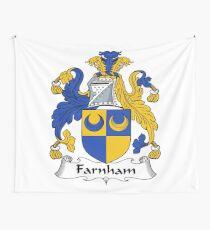 Farnham Wall Tapestry