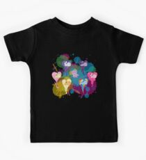 my little pony Kids Clothes