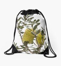 Banksia SYD02 Drawstring Bag