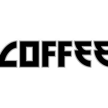 Coffee by Returnerstudio