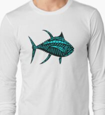 Wicked Tuna T-Shirt
