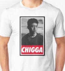 CHIGGA T-Shirt