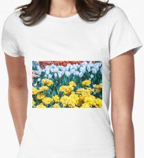 Tulip Garden T-Shirt