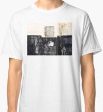 Absolute Shock Classic T-Shirt