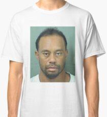 Tiger Woods Classic T-Shirt
