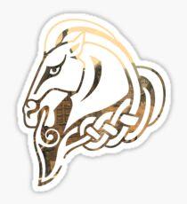 Whiterun Sticker
