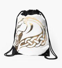 Whiterun Drawstring Bag