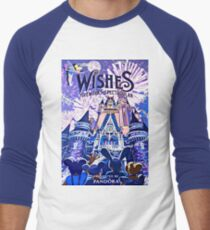 Wishes! Poster T-Shirt