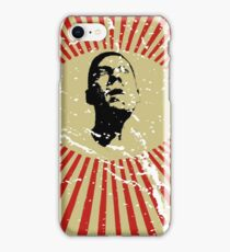 Pulp Faction - Butch iPhone Case/Skin