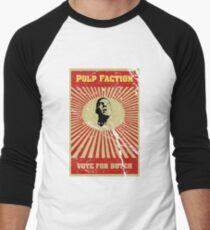Pulp Faction - Butch T-Shirt