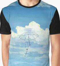 Goodnight punpun #01 Graphic T-Shirt