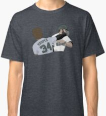 Harper punch Classic T-Shirt
