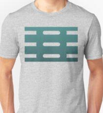 Anansi Technologies Symbol Unisex T-Shirt