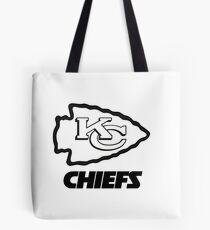 KANSAS CITY ROYALS Tote Bag