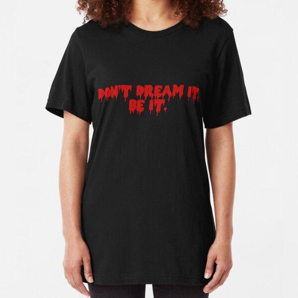 Dont Dream It Be It Gay Pride Hoodies Shirt,Gay Pride Boston,gaypride,Rocky Horror,Frank n Furter,franknfurter