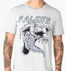 falkor Men's Premium T-Shirt