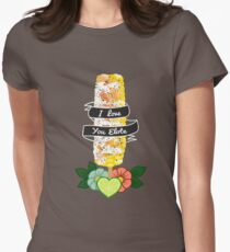Elote T-Shirt