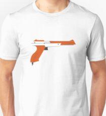 Classic Nintendo Zapper Unisex T-Shirt