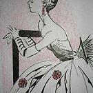 1940 image by RosieB