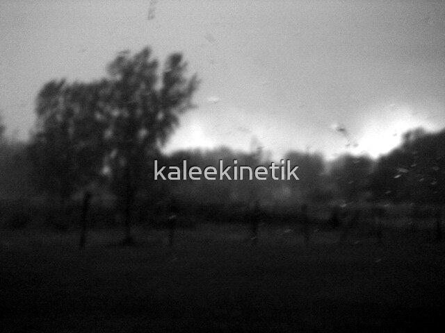 Untitled by kaleekinetik