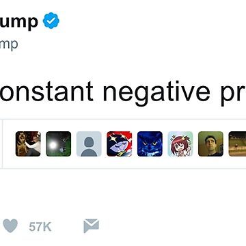 Trump - Covfefe by allthingspass
