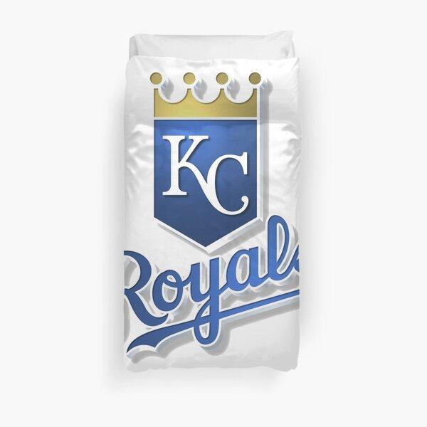 Kc Royals Duvet Cover