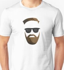 conor mcgregor T-Shirt