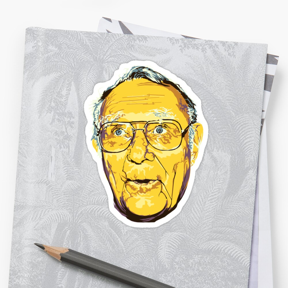case analysis ingvar kamprad and ikea Ikea began as a business entity in 1943 when the father of ingvar kamprad organised a company for him, ingvar 17 at the time gave the name of his company by using the following initials, i from ingvar his first name, k from kamprad his surname, e from elmtaryd his home farm and a from agumaryd his home village.