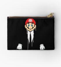 Mario cool Studio Pouch