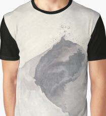 A Drift Graphic T-Shirt