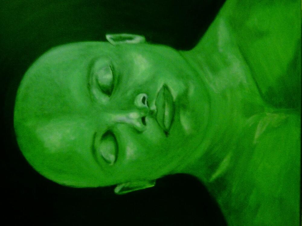 in dreams by jasonlundy