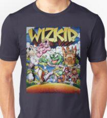 Wizkid T-Shirt