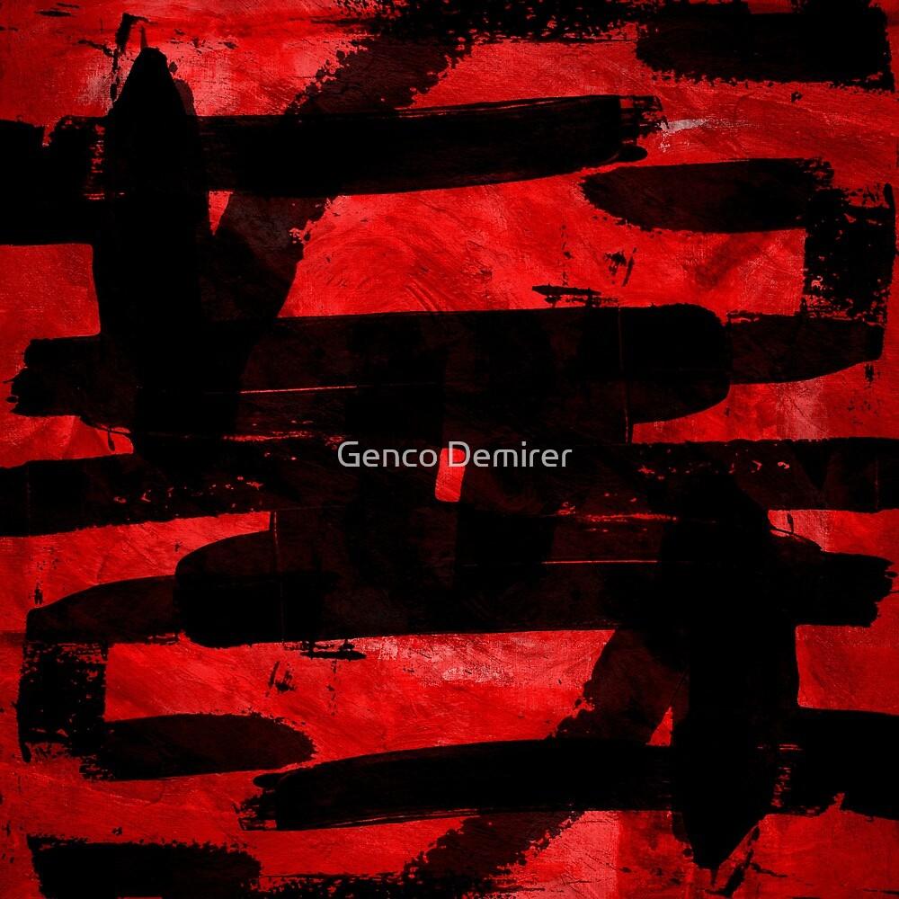 1067 by Genco Demirer