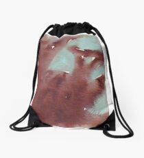Kare Drawstring Bag