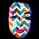 Face of Eve by Chronos82