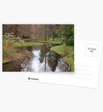 Calmness Postcards