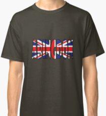 Abingdon Classic T-Shirt