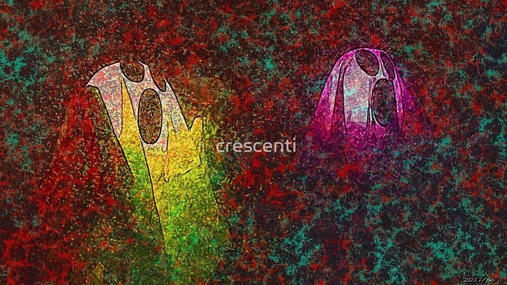 17 00315 fo impressionism by crescenti