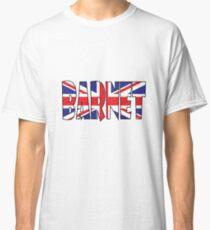 Barnet Classic T-Shirt