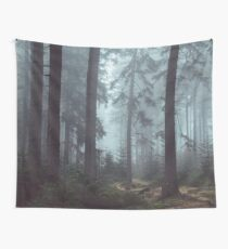 MINDS IN NATURE MODERN PRINTING 1 Pc #26614366 Wall Tapestry