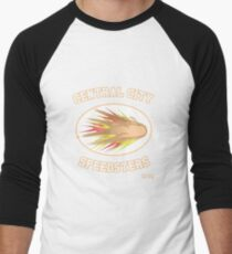 Central City Speedsters T-Shirt