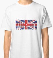 Bournemouth Classic T-Shirt