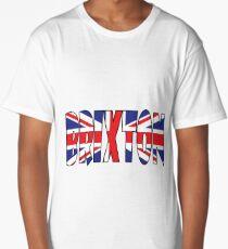 Brixton Long T-Shirt