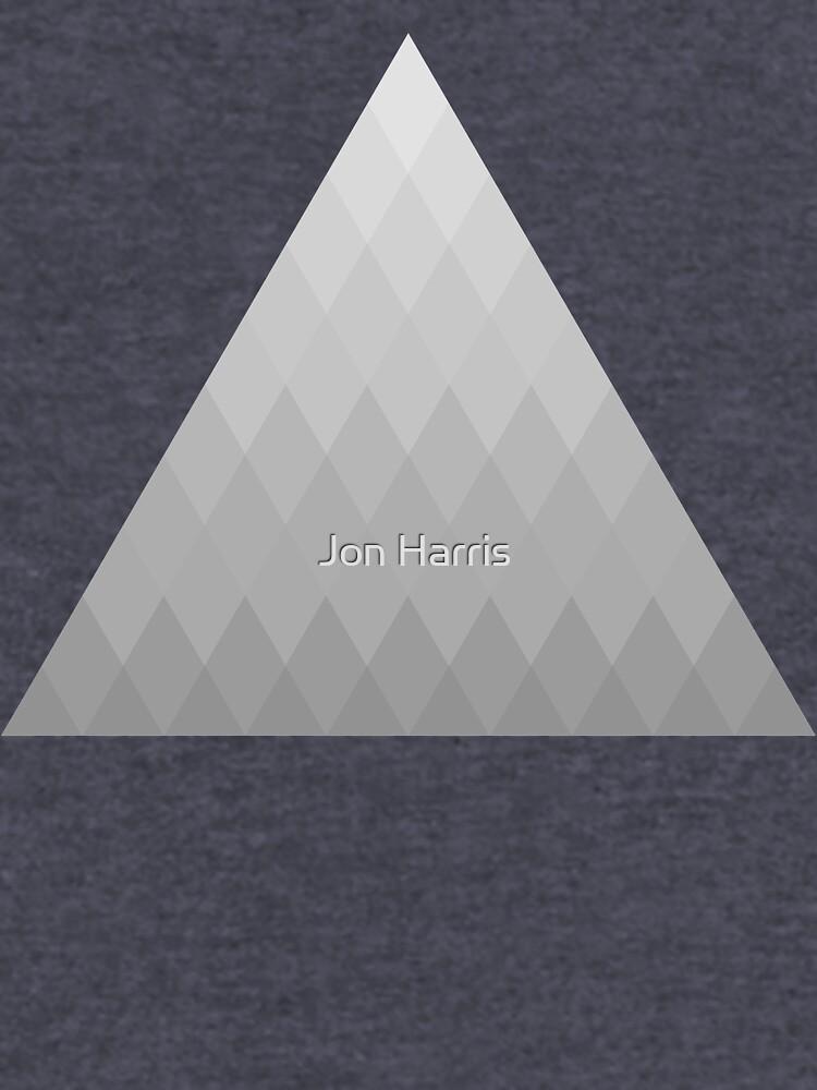 Geometry by jonathong007