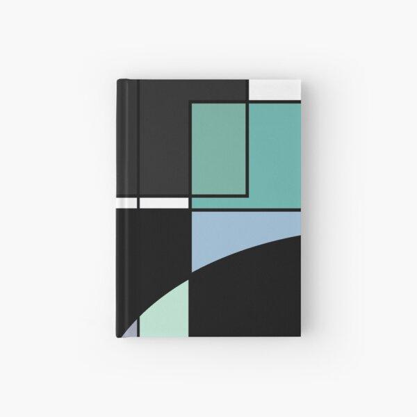 Geometrix Notizbuch