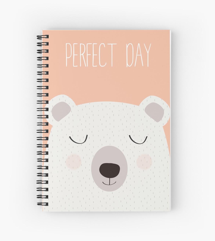 « Perfect day » par boumbadaboum
